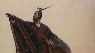 漢武帝為何把外戚視為第一號對手?
