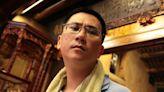 獨家/分享影片諷中國現況 486先生:我又被臉書封鎖了