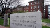 SEAS Hires Seven New Computer Science Professors   News   The Harvard Crimson