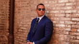 Alex Rodriguez Is Not Paying Attention To Jennifer Lopez's Instagram Account - Daily Soap Dish