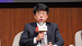 《WHATs NEXT》第一金融集團第一銀行副總經理劉培文:5G加速銀行資料的掌握,相信普惠金融有一天在台灣實現