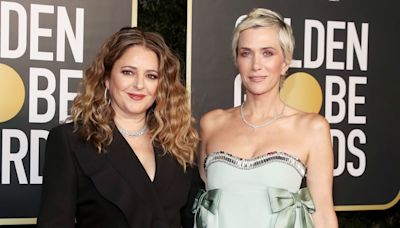 Barb & Star Duo Kristen Wiig and Annie Mumolo Reunite for Disney Movie About Cinderella's Stepsisters