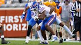 Tennessee's 2021 opponents at a glance: Florida