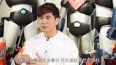 【娛樂訪談】伍允龍 美國碩士畢業做教師:「想返香港試吓」