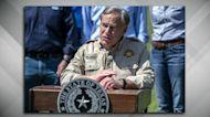 Texas governor bans COVID-19 vaccine mandates