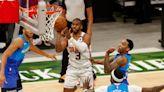 Phoenix Suns vs. Milwaukee Bucks: How to watch/stream Game 1 of the NBA Finals