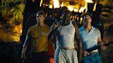 Peacemaker Trailer Description Reveals How It Connects To Suicide Squad