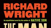 "Book excerpt: Richard Wright's ""The Man Who Lived Underground"""