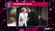 'Lala Kent, a Soon to be Mother!' — The Vanderpump Rules Star Is Expecting