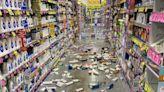 澳洲墨爾本5.6強震突襲4.0餘震接力 幸無傷亡 | 國際 | 新頭殼 Newtalk
