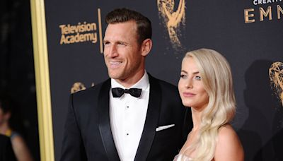 Julianne Hough and Brooks Laich Split: All the Signs of Trouble, How They Tried to Make It Work