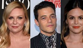 48 celebrities you didn't know went to school together