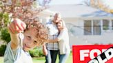 With Loan Volumes Soaring, Are Mortgage Stocks a Good Buy? | The Motley Fool