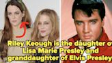 Here Are 33 Celebrities Who I Genuinely Forgot Had Famous Children