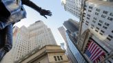U.S. shares higher at close of trade; Dow Jones Industrial Average up 1.09% By Investing.com
