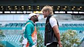 Opinion: Floyd Mayweather-Logan Paul fight is one we can agree not to watch