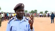 South Sudan struggles to unify divided forces