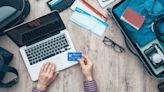 9 no annual fee credit cards that will earn you transferable points