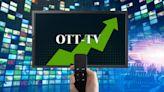 OTT-TV成長規模大 歐美啟動頻道合作