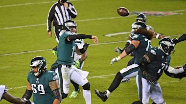 Philadelphia Eagles vs. Seattle Seahawks recap: Everything we know