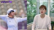 南韓3金射手安山得到7億獎金 已經想好怎麼花被網友大讚