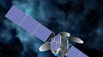 Maxar Chosen by NASA to Integrate Pollution Monitoring Payload on an Upcoming Commercial Satellite