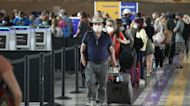 U.S. to maintain travel restrictions for non-U.S. citizens entering the country
