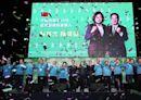 民進黨元老爆氣 批綠營是「人渣蟑螂」:喪心病狂拚命掏空台灣