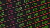 美股道瓊重挫559點,台積電ADR跌逾4.7%,台股開盤大跌