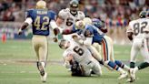 30 years after WLAF's first World Bowl, American football returns to Europe