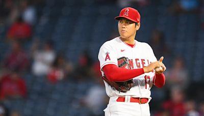 MLB》大谷翔平是誰?他創下哪些紀錄?年薪有多少?外媒又是如何看待他呢?
