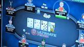 Kentucky receives $300 million in settlement of online gambling lawsuit
