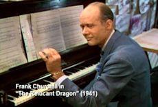 Frank Churchill