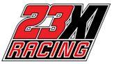 Michael Jordan-Denny Hamlin team to be known as 23XI Racing