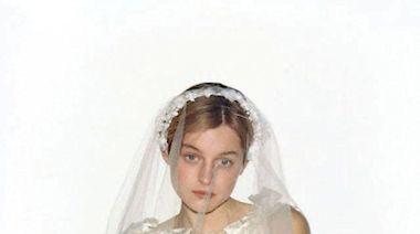 愛瑪歌連 自認Queer新娘疑出櫃 - 20210409 - 娛樂