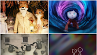 The Best Animated Films of the 21st Century Ranked, From 'ParaNorman' to 'Spirited Away'