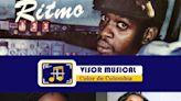 Artistas destacados de la semana 29 en Visor musical de Color de Colombia   Blogs El Espectador