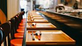 After 250% Increase in Covid-19 Cases, San Francisco Shuts Down Indoor Dining Again