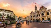 越南、台灣和南韓:為什麼鑽研東南亞的你該留意這三個國家?
