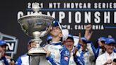 IndyCar 2021, il titolo è di Alex Palou. L'ultima gara va a Herta
