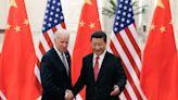 七成認為中國是經濟威脅,拜登政府勢必要調整「傷人七分、損己三分」的貿易政策 - The News Lens 關鍵評論網