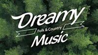 Road Trip - Pop Lists / Folk / Country Music [Bridges - Volcan Peaks]