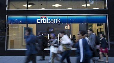 金融fact-check|銀行怕咗存款(戚風生) | 蘋果日報
