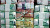 Sudan Marks Milestone with Historic Bank Wire Transfer
