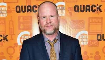 'Justice League' writer Joss Whedon is facing a slew of allegations from A-list actors. Here's a timeline of the controversy.