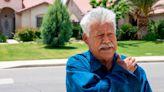 Docs show Bakersfield police broke bones in 31 people