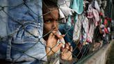 Europe's appetite for cocaine triggers brutal battle for lucrative routes through Venezuela