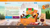 Keto Krate Reviews: Is KetoKrate Ketogenic Diet Snacks Box Legit? | Seattle Weekly