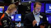 Fed準備啟動縮減購債 美股道瓊小漲73點 - 自由財經