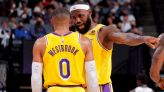 When do the Lakers play next? Upcoming schedule, TV channels, how to stream
